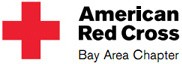 American Red Cross - Bay Area Chapter