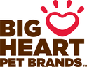 Big Heart Pet Brands