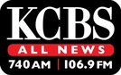KCBS All News Radio