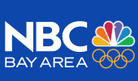 NBC Bay Area (2017)