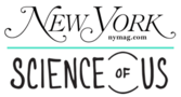 NYMag.com / Science of Us