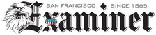 San Francisco Examiner (2017)