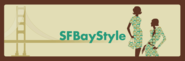 SFBayStyle