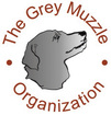 The Grey Muzzle Organization